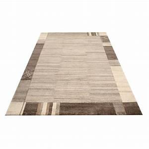 Teppich Rund 300 : rund teppich 250 ~ Yasmunasinghe.com Haus und Dekorationen