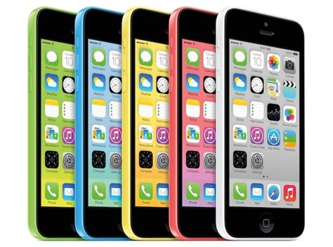 how many inches is a iphone 5c apple announces the iphone 5c 4 inch retina display