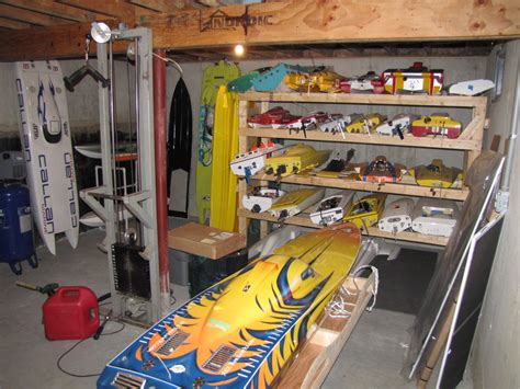 Hpr Rc Boats For Sale by Hpr Rc Boats Keith Bradley Boats Hydro Boats