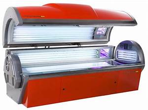 ets star power 548 tanning bed 0 01 from bronze body With bronze tanning bed
