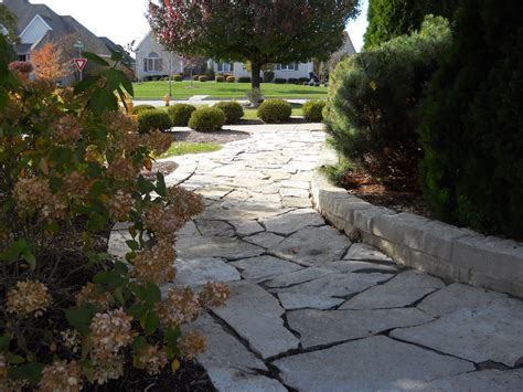 flagstone walkway cost 2018 flagstone prices flagstone walkway costs advantages