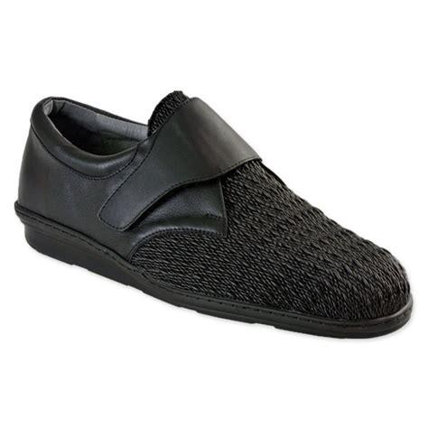 chaussure de confort rembourse par la securite sociale