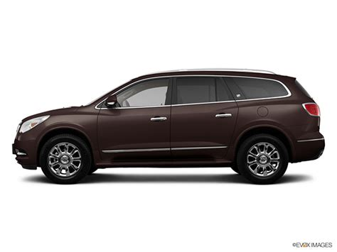 Coral Springs Buick by Used 2013 Buick Enclave Leather Fwd For Sale Coral