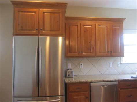cabinets ideas cabinets to go nc reviews