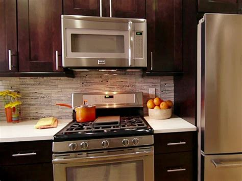 world kitchen cabinets best 25 small kitchen makeovers ideas on 3663