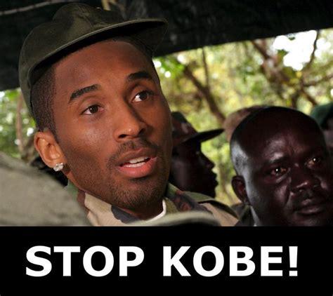 Joseph Kony Meme - kony 2012 know your meme