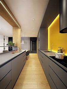 Yellow Kitchen Walls with White Cabinets Yellow Bathroom