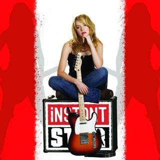 product  instant star greatest hits