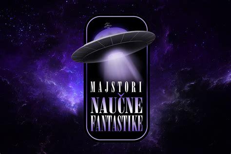 Majstori naučne fantastike, ep. 6 - CineStar TV Channels