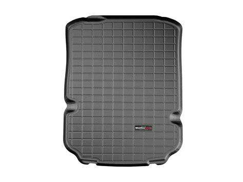 weathertech cargo mat weathertech cargo liner trunk mat for chevy camaro coupe