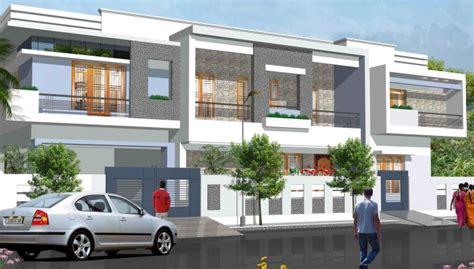 Home Design Interior And Exterior by Interior Exterior Plan Grand Design Plan For Modern