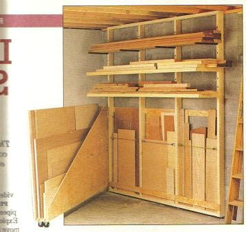 lumber rack ideas gambrel barn plans with living quarters plywood lumber