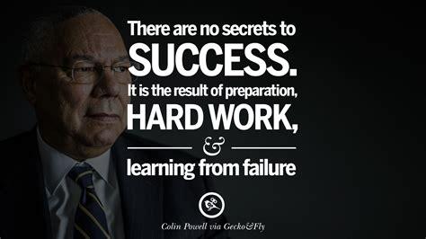 inspirational quotes  entrepreneur  starting
