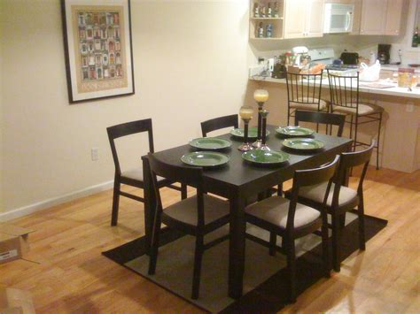 dining gorgeous parsons chairs ikea   fit