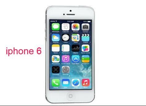 price for iphone 6 iphone 6 price 2015 in the philippines features and spec