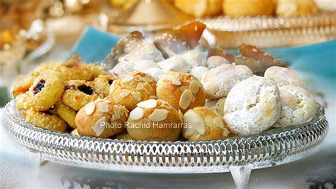 cuisine plus maroc cuisine marocaine made in canada une copie meilleure