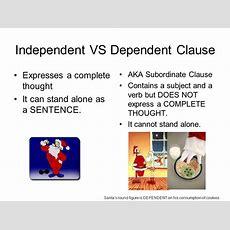 4 Types Of Sentences  Ppt Video Online Download