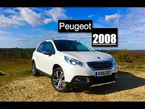 Park Assist Peugeot : new peugeot 2008 how park assist works how to save money and do it yourself ~ Gottalentnigeria.com Avis de Voitures