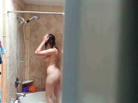 Naked Amateur Voyeur Spycam Amateur Nude Art By Ava Rouge