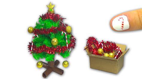 doll christmas tree  christmas