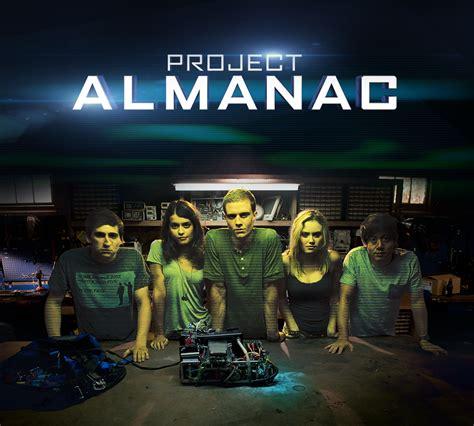 Interviewing the Project Almanac cast, plus drones! - Nerd ...