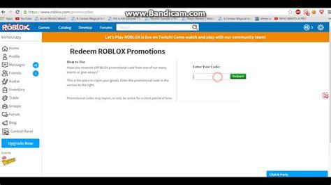 promocode roblox valid  june strucidpromocodescom
