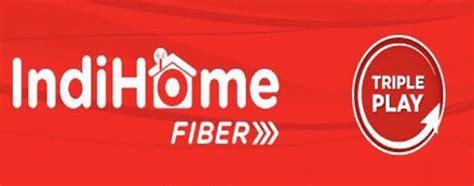 Indihome fiber merupakan layanan digital terdepan menggunakan teknologi fiber optik yang menawarkan layanan triple play yang terdiri dari internet rumah (fixed. INDIHOME LAGI?   KASKUS