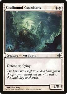 Soulbound Guardians  U00b7 Rise Of The Eldrazi  Roe   45  U00b7 Scryfall Magic  The Gathering Search