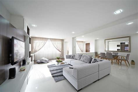 white tile living room living rooms with white tile floors living room