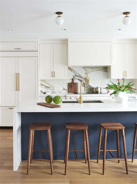 pictures of kitchen lights westover hill renovation contemporary kitchen 4216