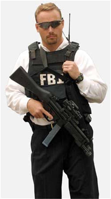 times  fbi   problems