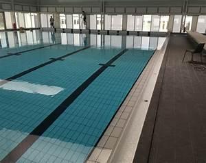 Piscine Les Clayes Sous Bois : piscine rosa parks snidaro group ~ Dailycaller-alerts.com Idées de Décoration