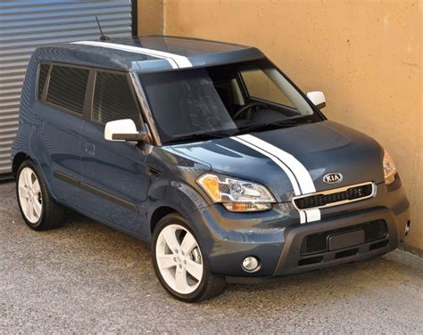 Kia Soul Decal by 7 Best Decals For Kia Soul Images On Kia Soul