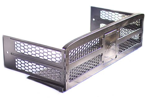 bed extender x treme gate xg 001 x treme gate slide out truck bed
