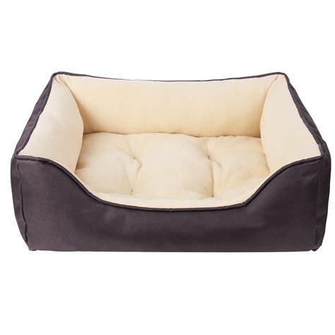 canapé chien coussin de chien canapé chien lit chien panier de chien