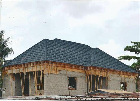 list  building materials  nigeria   price qoutes