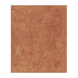 Papier Peint Aspect Cuivre by Papier Peint Effet Cuivre Peinture Antirouille