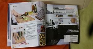 Neuer Ikea Katalog : neuer ikea katalog 2016 pokipsie 39 s lifestyle blog ~ Frokenaadalensverden.com Haus und Dekorationen
