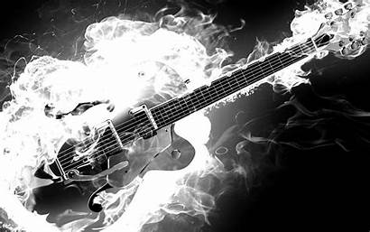 Guitar Gibson Guitars Cool Wallpapers Backgrounds