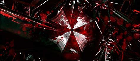 existence  resident evil   confidential
