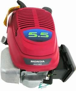 Rasenmäher Mit Honda Motor : 5 5 ps honda motor gcv160 feste drehzahl 25 80 ~ Jslefanu.com Haus und Dekorationen