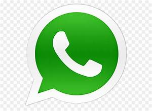 whatsapp application software message icon whatsapp logo