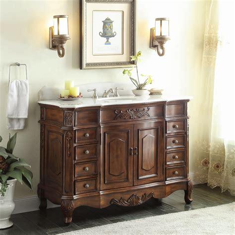 espresso bathroom vanity cheap discount bathroom vanities antiquity with antique