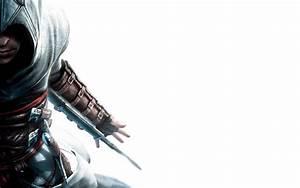 Ezio Wallpapers - Wallpaper Cave
