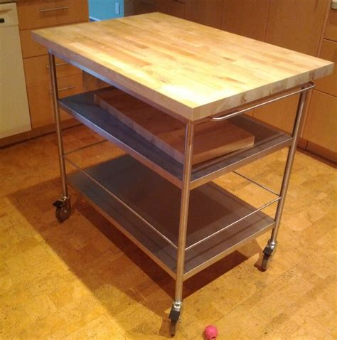 ikea rolling kitchen island ikea kitchens archives home design ideas 4591