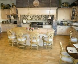 curved kitchen island kitchen dining curved kitchen island makes shape accent in kitchen stylishoms