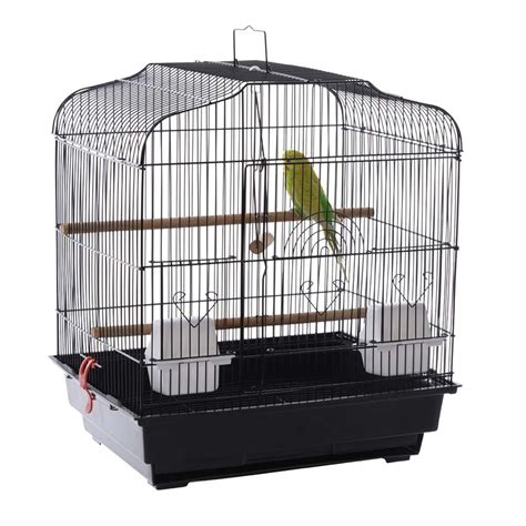 cool parrot cages cool budgie cages bird cages