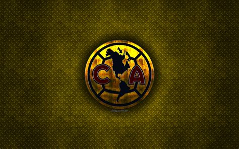 Download wallpapers Club America, Mexican football club ...