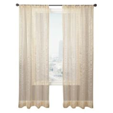 Fingerhut Curtains And Drapes by 1000 Images About Curtains On Soft