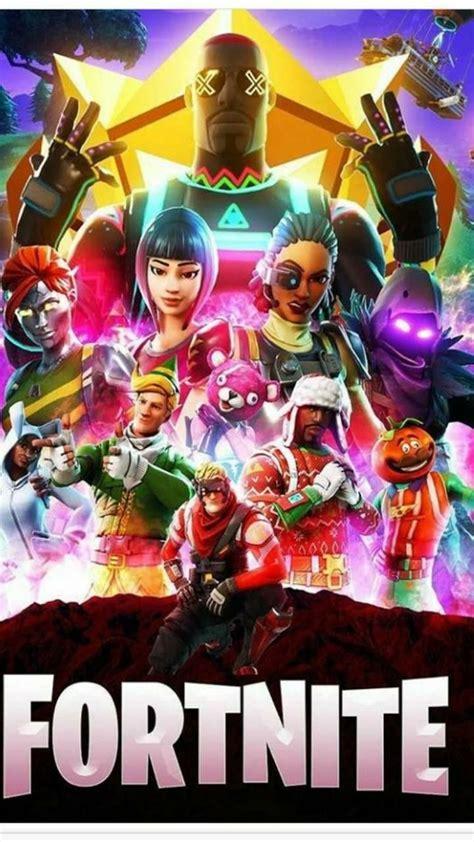 fortnite gaming wallpapers iphone wallpaper epic games